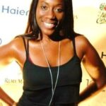 Examiner.com – Emerging female rapper keeps Brooklyn live!
