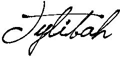 Tylibah