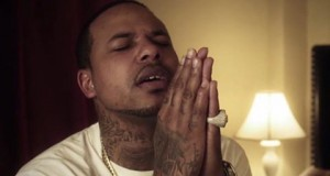 Sleep Well Sweet King. #Chinx