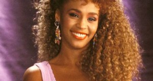 We will Never Forget The Queen! Happy Birthday to the Incomparable Whitney Houston!
